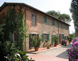 b&b bed and breakfast casa diletta massa e cozzile